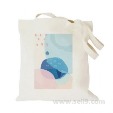Design Your Own BAG Customized Tote - Add your Picture Photo Text Print  - Abstract1