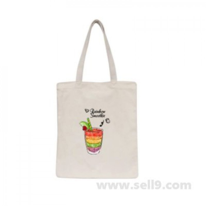 Design Your Own Bag Customized Tote Add Picture Photo Text Print Tail