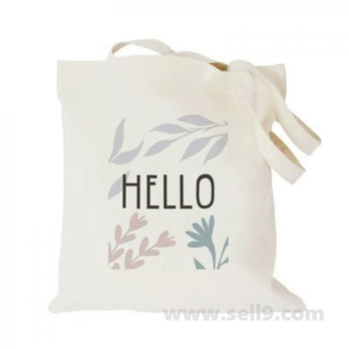 Design Your Own Bag Customized Tote Add Picture Photo Text Print O