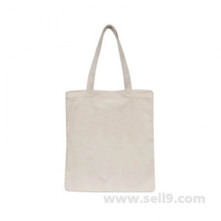 Design Your Own BAG Customized Tote - Add your Picture Photo Text Print  - White blank