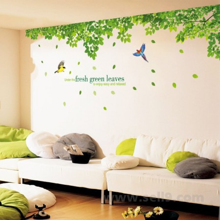 Personalized wall sticker Design Your Own Wallart Quote Decal 1097