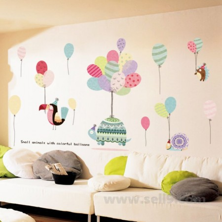 Personalized wall sticker Design Your Own Wallart Quote Decal MM6025