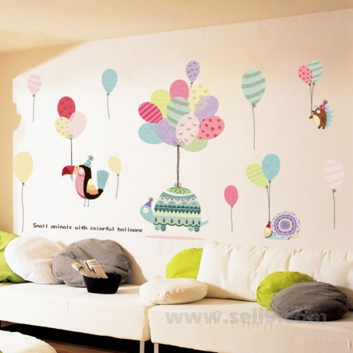 New Personalized Wall Sticker Design Your Own Wallart Quote Decal MM6025